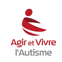 AVA-logos-carre-adapte-AVA.png