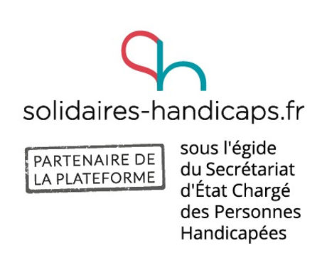 Logo-solidaires-handicaps-partenaires-Mention-Grand-72DPI_edited.jpg