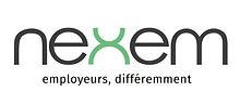 logotype-nexem-CMJN-01-1.jpg