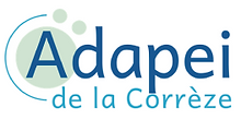 adapei.png