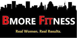 Bmore Fitness