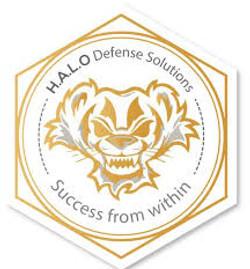 H.A.L.O. Defense