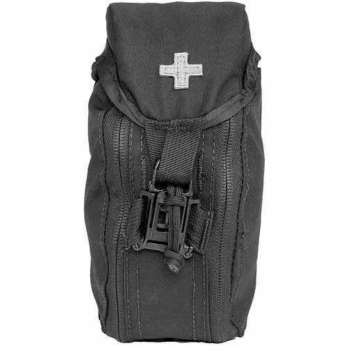 Rig Series Eagle Individual First Aid Kit (IFAK)