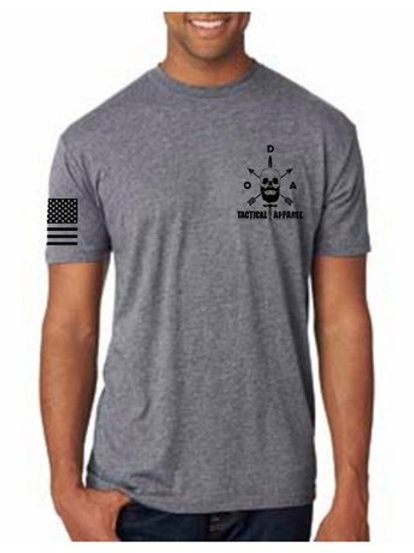 ODA Tactical & Apparel Logo Shirt