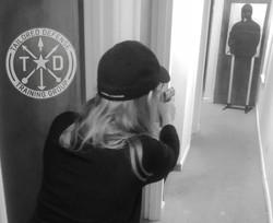 TDTG-Home-Defense Course
