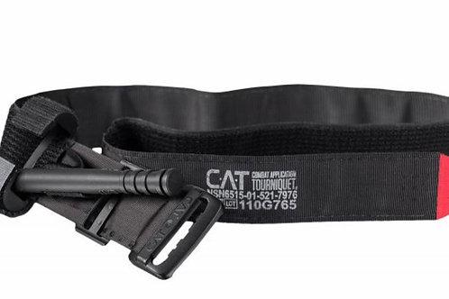 Combat Application Tourniquet (CAT)
