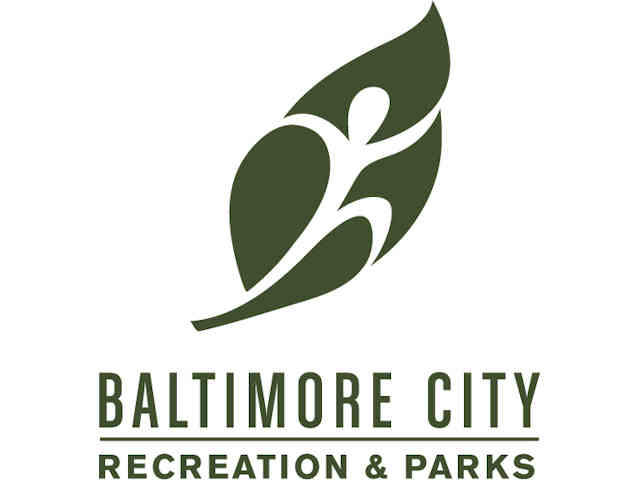 Baltimore City Parks and Recreation