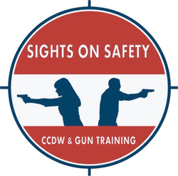 Sights on Safety