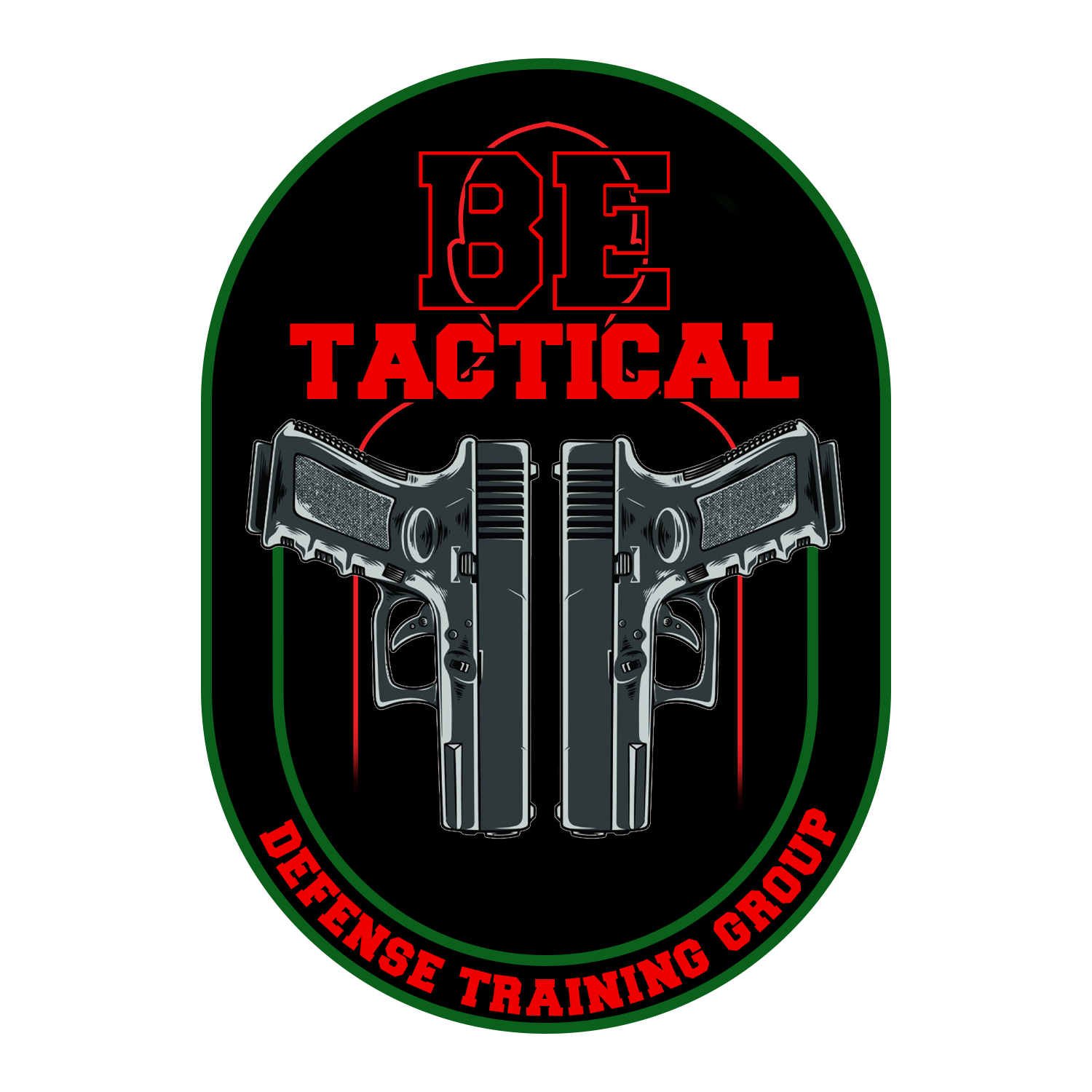 be-tactical_2color