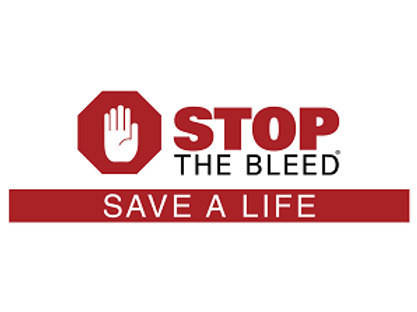 Stop The Bleed - Baltimore