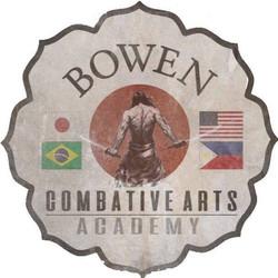 Bowen Combatives Arts Academy