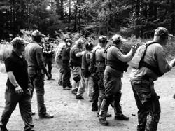 TDTG-Tactical Shooting Program