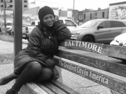 TDTG-Baltimore
