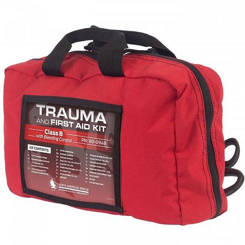 Trauma and First Aid Kit - Class B