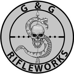 G&G Rifleworks