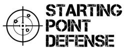STARTING POINT DEFENSE-01