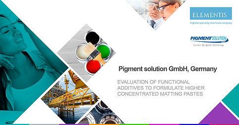 lk-ind-cp-18-005-pigment-solution-gmbh-g