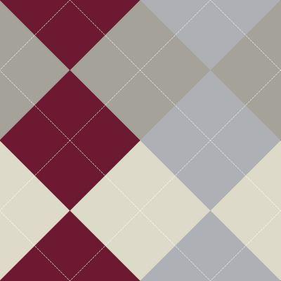 7303-2_med