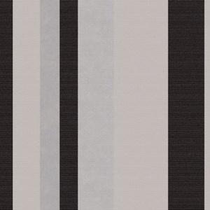 3474-1Vinilizado