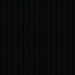6704-4_negro_1_med