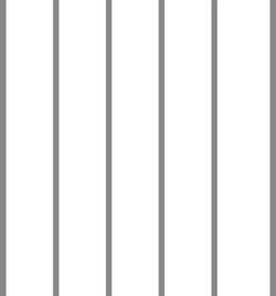 2310-4
