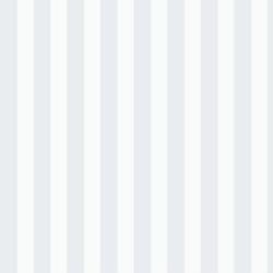 6701-1_blanco_2_med