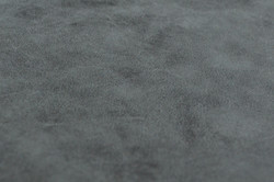 ECO MADRID gris