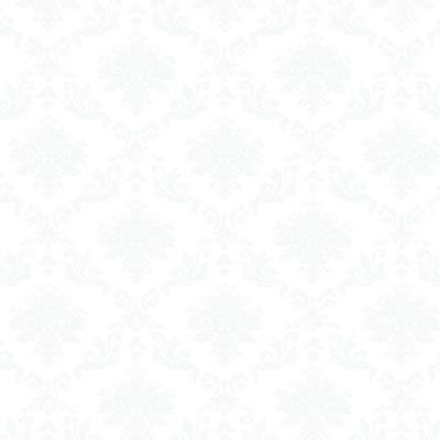 6706-1_blanco_1_med