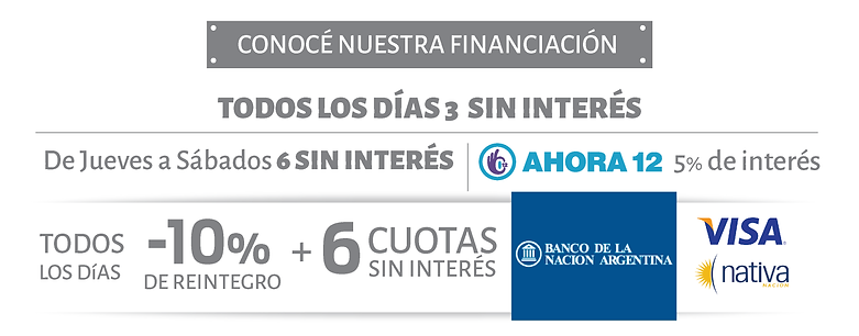 financiacion.png