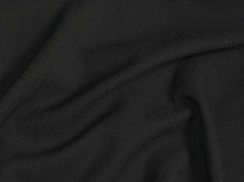 Lino Color - 0,70 cmtr