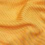Jersey con lurex (8).jpg