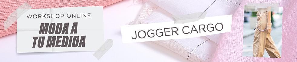 CRISA - banner - jogger cargo.jpg