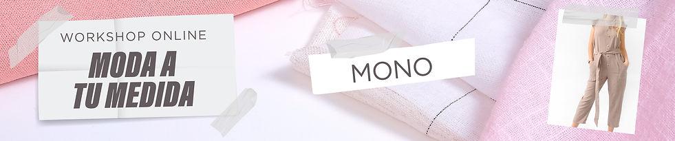 CRISA - banner - mono.jpg
