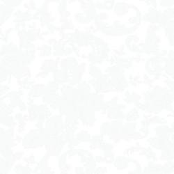 6705-1_blanco_1_med