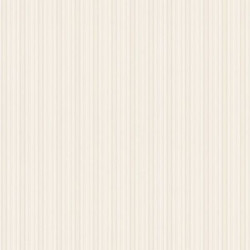6704-2_beige_1_med