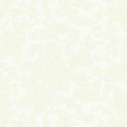6705-2_beige_1_med