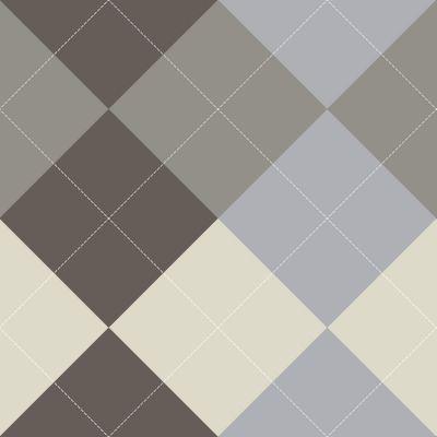 7303-1_med
