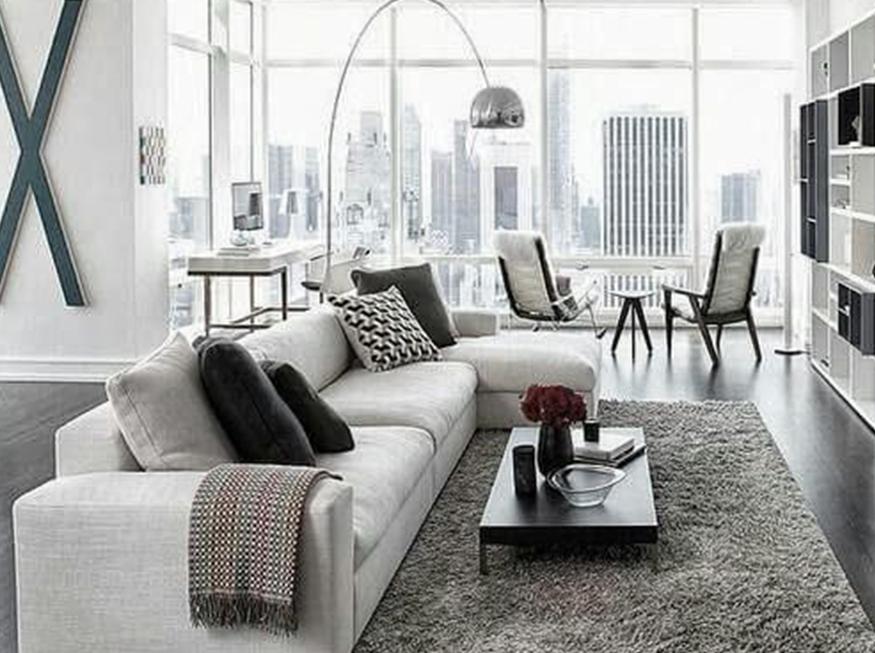 Deco alfombras