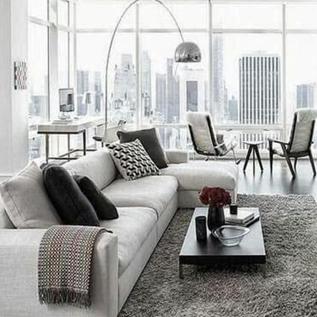 Sumá la alfombra perfecta para cada espacio