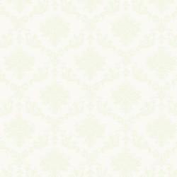 6706-2_beige_1_med