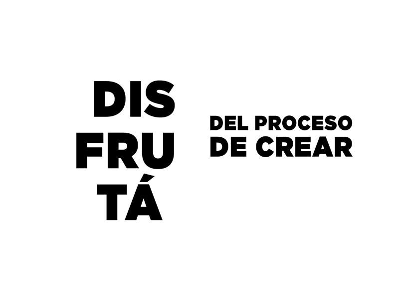 PRESENTACION 2019-49 (0).jpg