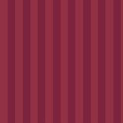 6701-5_rojo_1_med
