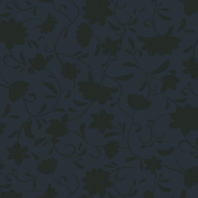 6700-6_negro_1_med