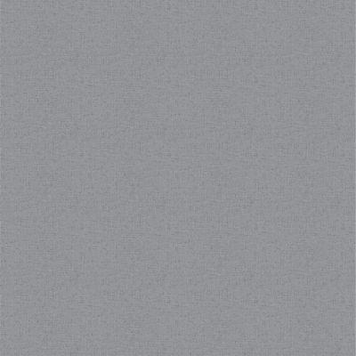 7315-4_med