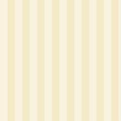 6701-2_beige_1_med