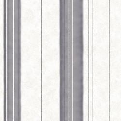 7313-5_med