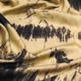 fibranas de seda - batik (5).JPG