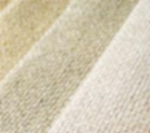Telas de tapicería estampadas