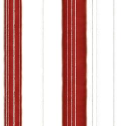 7313-1_med