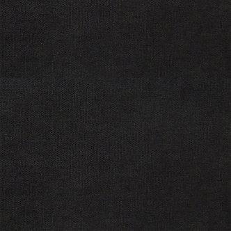 JACK STAR negro